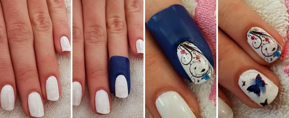 Stampante per unghie, in esclusiva da LaylaLand